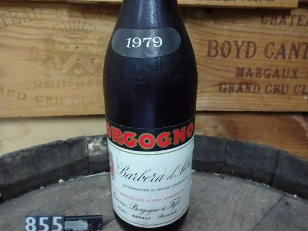 kelderwijnen sublimewinecellar wijn opruiming wijn uitverkoop wijn sale wijn uit 1970 wijn 1970 wijn uit 1980 40 jaar oude wijn wijn uit 1969 wijn uit 1960 wijn uit geboortejaar wijn uit 1990 wijn 1980 wijn 1990 wijn 1969 wijn geboortejaar wijn uit 1995 wijn uit 1979 wijn 1960 wijn 1979 port uit 1969 wijn 1995 wijn 1989 wijn uit 1994 wijn uit 1959 dom perignon 2003 fles wijn uit 1970 wijn uit 1989 wijnjaar 1970 port uit 1959 veuve pelletier 50 jaar oude wijn wijn 1959 wijn uit 1970 kopen kelderwijn fontanafredda barolo wijn 1994 champagne veuve pelletier brut rode wijn 1969 port 1969 kopen wijn uit 1999 fles wijn uit 1969 zoveel jaar getrouwd cadeau wijn 50 jaar wijn uit 1969 kopen dom perignon 1996 cadeau trouwdag ouders blanc foussy brut kopke port 1969 trouwdag cadeau ouders cadeau 45 jaar getrouwd wijn 1985 wijn uit 1950 veuve pelletier brut port 1969 wijn uit 1949 wijn uit 1955 wijn uit 1985 chateauneuf du pape 1964 luxor champagne chateauneuf du pape 1978 champagne 1995 chateauneuf du pape 1976 port uit geboortejaar chateauneuf du pape 1969 comte de brismand champagne saint julien wijn cadeau 1969 wijn 2007 nuits saint georges wijn wijn uit geboortejaar 1969 chateau citran 2005 veuve pelletier brut champagne 45 jaar getrouwd cadeau veuve pelletier champagne wijn uitverkoop chateau cardinal villemaurine 2015 port 1983 cadeau voor homostel port 1997 chateau coufran 2005 kriter brut de brut wijn uit 1954 barolo 1969 30 jaar oude wijn port uit 1980 wijn 2009 barolo 1980 comte de brismand kriter brut warres colheita port 2000 chateau margaux 1974 ladubay brut saumur barolo riserva speciale fles wijn uit 1960 fles wijn uit 1990 champagne comte de brismand 3 liter fles wijn kopen chateauneuf du pape 1987 cadeau geboortejaar 1969 chateauneuf du pape 1967 belgiumwinewatchers wijnvoordeel gall en gall pavie gall & gall historia 1970 wine gift 25 year old port oudinot champagne 50 year old wine, 1970 60 year old red wine 1960 wine gift 50 year old wine 1970 40 year old wine, 1980 1980 wine gift 1955 champagne 1955 gifts 50 year old wine gift 25 year port red wine from the year you were born luxor champagne champagne oudinot liquorose boyfriend grahams 50 year tawny port 1970 wine 50 year old wine veuve pelletier champagne chateau clarke 2005 veuve pelletier champagne brut chateauneuf du pape 1974 luxor rose pure gold 24k 1950 birthday gifts château fourney saint-émilion grand cru gifts from 1950 16th wedding anniversary 1955 birthday gifts luxor champagne with gold flakes warres 1985 vintage port champagne oudinot cuvee brut 1939 wine 25 year old port wine 70 year old wine 1943 wine oudinot cuvee brut champagne champagne vve pelletier & fils brut 25 year old wine gift champagne luxor veuve pelletier & fils warres colheita port 2000 1969 chateau latour luxor pure gold 24k brut champagne magnum wine box barolo 1969 veuve pelletier brut vve pelletier & fils brut 65 year old wine cava vinya sant manel chateauneuf du pape 1964 gh martel champagne chateau talbot 1993 вино 1970 75 year old wine 1945 birthday gifts 60 year old wine gift mouton cadet 1970 chateau montbrun margaux champagne pelletier marchesi di barolo 1967 gevrey chambertin 1964 chateau toumalin vinya sant manel cava brut wine from the year you were born chateau samion amarone 1980 g h martel champagne brut 1967 birthday gifts sublime wines saint emilion grand cru 1994 60th birthday wine gifts yquem lur saluces amarone 3 liter chateau la commanderie pomerol vino 1965 1980 rioja 62 anniversary wine wine opener macon superieur talbot 1999 petit figeac 2015 barolo 1950 saint emilion grand cru 1981 bordeaux 1955 niepoort garrafeira 1977 1965 red wine 1970 bottle of red wine Antique wines.net sodivin.com klwines.com  winebid.com grandi bottiglie.com