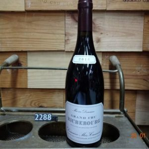 Rare wines| Wine & Champagne Gifts | Gifts for him | 1983 birthday Gifts | Born in 1958 gifts | Best gift for man | 1993 birthday Gifts | 1968 birth year wines | 1974 birth year presents | Wines from 1979 | 1993 birth year wines | Born in 1979|Lasting christmas Gifts | Old wines | Wine Gifts | Exclusive wines | Christmas gift girlfriend | Gift 35 year old woman | Christmas gift friend | Wein 1908 | wein 1920 | wein 1921 | wein 1922 | wein 1923 | wein 1924 | wein 1925 | wein 1926 | wein 1927 | wein 1928 | wein 1929 | wein 1930 | wein 1931 | wein 1931 | wein 1932 | wein 1933 | wein 1934 | wein 1935 | wein 1936 | wein 1937 | wein 1938 | wein 1939 | wein 1940 | wein 1941 | wein 1941 | wein 1942 | wein 1943 | wein 1944 | wein 1945 | wein 1946 | wein 1947 | wein 1948 | wein 1949 | wein 1950 | wein 1951 | wein 1951 | wein 1952 | wein 1953 | wein 1954 | wein 1955 | wein 1956 | wein 1957 | wein 1958 | wein 1959 | wein 1960 | wein 1961 | wein 1962 | wein 1963 | wein 1964 | wein 1965 | wein 1966 | wein 1967 | wein 1968 | wein 1969 | wein 1979 | wein 1971 | wein 1972 | wein 1973 | wein 1974 | wein 1975 | wein 1976 | wein 1977 | wein 1978 | wein 1979 | wein 1980 | wein 1981 | wein 1982 | wein 1983 | wein 1984 | wein 1985 | wein 1986 | wein 1987 | wein 1988 | wein 1989 | wein 1990 | wein 1991 | wein 1992 | wein 1993 | wein 1994 | wein 1995 | wein 1996 | wein 1997 | wein 1998 | wein 1999 | wein 2000 | wein 2001 | wein 2002 | wein 2003 | wein 2004 | wein 2005 | wein 2007 | wein 2008 | wein 2009 | wein 2010 | wein 2011 | wein 2012 | wein 2013 | wein 2014 | wein 2015 | wein 2016 | wein 2017 | wein 2018 | wein 2019 | wein 2020 | wein 2021 | wein 2022 | wein 2023 | wein 2024- | wein 2025 | wein 2026- | wein 2027 | wein 2028 | wein 2029 | wein 2030 | Best gift for 50 years old woman | Unique christmas gift for her | 50th Birthday Gifts For Men | Birth year gift | Gift from year of birth | Wedding Gifts | 50 year anniversary gift | Wedding year gift | 1992 year of birth gift | Gift from 